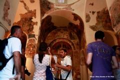 Otranto, Chiesa Bizantina di San Pietro
